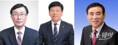 농협광주본부 역대 최다 상호금융 '클린뱅크 인증'