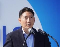 공정위, 효성그룹 계열사 부당지원 혐의 현장조사