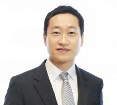 이베이코리아, 전항일 신임 대표 선임…변광윤 사장 퇴임