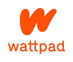 네이버, 세계 최대 웹소설 플랫폼 '왓패드' 6533억에 인수