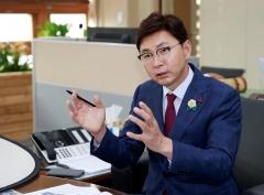 보성군, 올해 재정 운용계획 발표