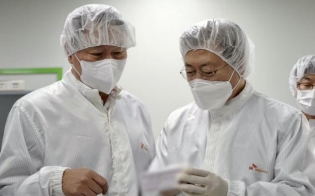 정부, 모더나와 mRNA 백신 기술협력 본격화