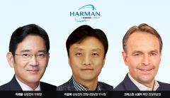 선장 잃은 삼성 전장사업, 신규투자 시계제로