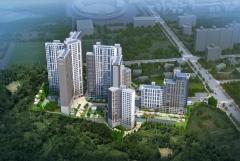 '믿청자' GS건설 1~2월 수도권서 7000가구 분양