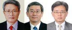 문 대통령, 권익위 부위원장에 이정희 전 한전 상임감사위원 내정