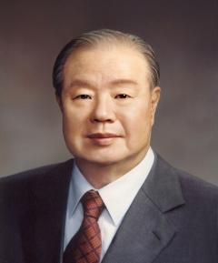 김상하 삼양그룹 명예회장 별세…향년 95세