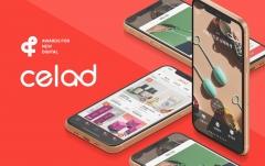 미투온 자회사 아이두마케팅, 디지털 광고제 '2020 앤어워드' 그랑프리 수상