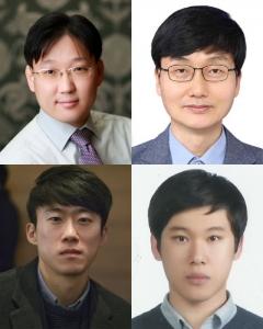 인하대 박성진·서울대 이태우 교수팀, 생체친화형 LED 발광체 제조기술 개발