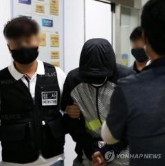 고 최숙현 선수 가혹행위 운동처방사에 징역 8년 선고