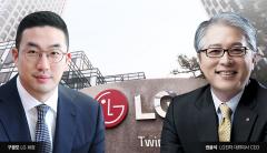 """LG전자, MC사업부 인력 직무전환 가닥…""""희망퇴직 없다"""" 못박아"""