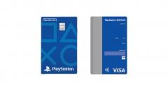 현대카드, '플레이스테이션' 제휴카드 출시