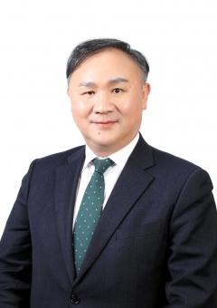 수출입은행, 신임 상임감사에 김종철 임명