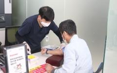 건협, 올해부터 '신장비뇨기 정밀검진' 운영