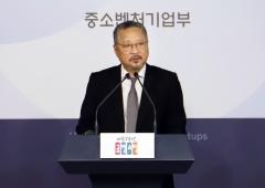 최창희 공영쇼핑 대표, 건강상 이유로 사임