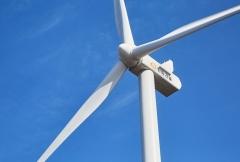 한화건설, 풍력 중심 친환경 에너지 사업 강화