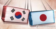 한국정부, WTO서 일본산 SSB 반덤핑 무역분쟁 상소