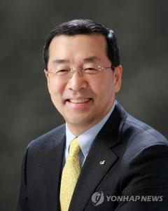 LS 구자홍, 주식 500억어치 매각…남은 LS 지분율 0.06%