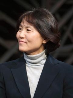 인하대 윤진희 교수 'ALICE 한국팀', 1펨토미터 초미시세계 탐사 기술 완성