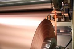 SK넥실리스, 말레이시아에 첫 해외 공장 건설…생산능력 3배 확대