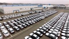 BMW코리아,차량물류센터 확장…'600억원'평택에 투자한다