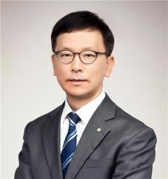 전북은행, 사상 첫 내부 출신 은행장 배출…서한국 부행장 발탁