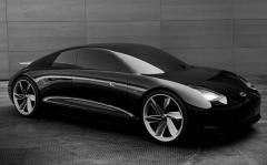 현대차 이상엽, 국제자동차페스티벌 '올해의 디자이너' 수상