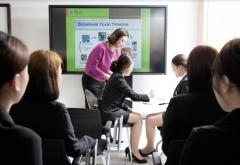 경복대 의료미용과, K-뷰티 산업 이끌 메디컬·뷰티 전문가 양성 '중심'
