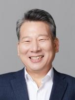 한국감정평가사협회 신임 협회장에 양길수 하나감정법인 대표