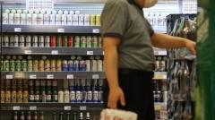 주류업계도 작년 코로나 직격탄···식당·주점 영업제한 영향
