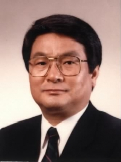 '김영삼 42년 보좌' 이원종 전 청와대 정무수석 별세…향년 82세