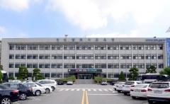 인천시교육청, 학교 자율감사제 본격 도입