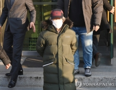 조두순 부부, 복지급여 심사 통과…월 120만 원 수령