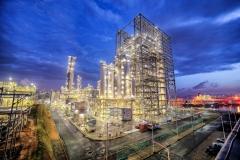 에쓰오일 울산 공장서 원유 누출…누유 회수량 최소 1만톤