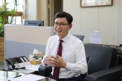 보성군, '지방자치단체 적극행정 종합평가' 우수기관 선정