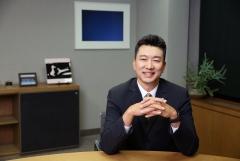 """이재원 푸본현대생명 사장 """"GA 채널 재진입 검토"""""""