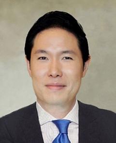 """조현상 효성 사장, 4년 만에 부회장 승진…""""책임경영 강화"""""""