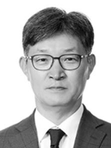 사외이사서 대표이사로…BC카드 신임 사장에 최원석