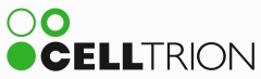 셀트리온-아이큐어, 붙이는 치매 치료제 식약처 품목허가 신청