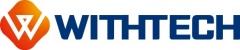 위드텍, 방사성동위원소 관련 원안위 사용허가 획득