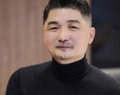 김범수 카카오 의장, 5조원대 통큰 기부
