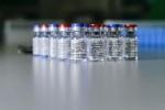 코로나19 백신 확보 전쟁에···러시아 스푸트니크V 도입 가능성은?