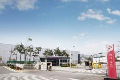 SK아이이테크놀로지, 100% 친환경 전력으로 공장 가동