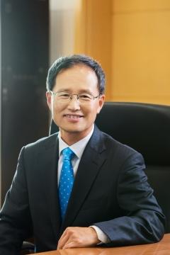 김한영 국가철도공단 이사장, 철도건설 시공사와 동반성장 간담회