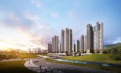 지자체 역점 개발사업 호재 업은 비규제지역 부동산 주목