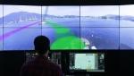 삼성중공업, 대형선박 '자율운항' 시대 연다