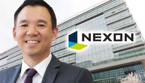 넥슨 창업자 김정주, NXC 대표 사임···전문경영인 체제로 개편