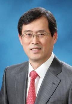 정재훈 한국수력원자력 사장 1년 연임