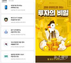 """""""1년 허송세월?""""…토스 보다 MTS 늦은 카카오 왜?"""