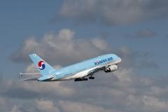 대한항공, '무착륙 국제관광' 상품 선착순 판매…3월에도 3차례 운영
