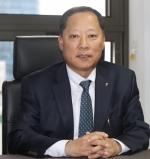 KG동부제철, 신임 총괄대표에 박성희 선임···이세철 사의
